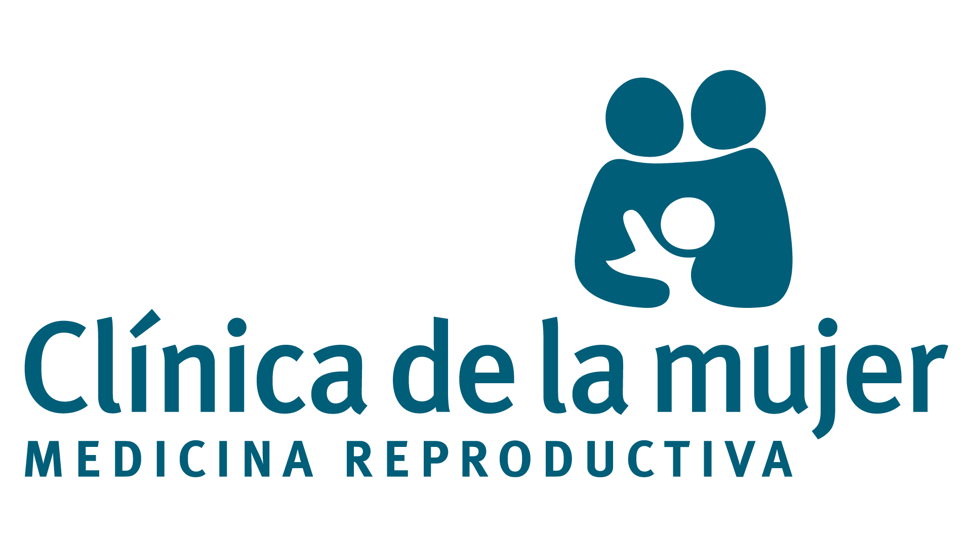 Clinica Mujer
