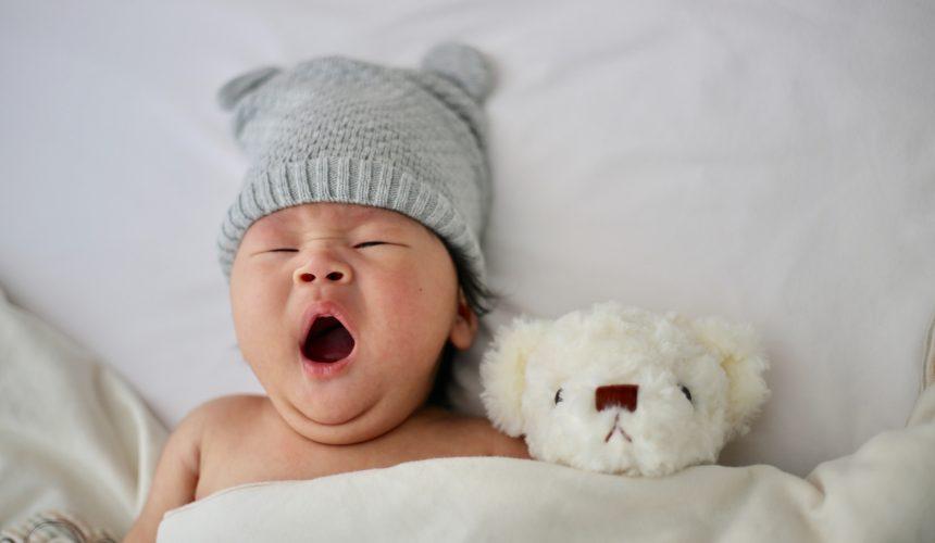 Cuando la ciencia apoya el sueño de ser madres
