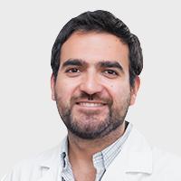 Dr. José Antonio Moreno