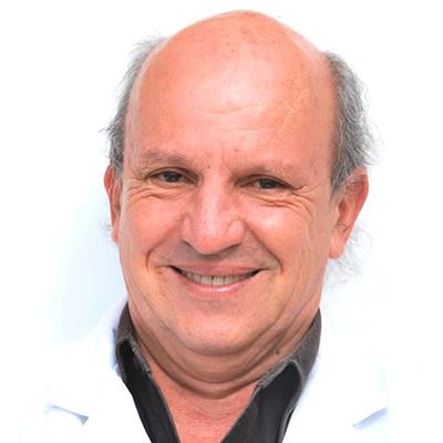 Dr. Hugo Leiva Pérez de Arce