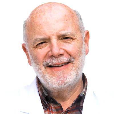 Dr. Patricio Masoli de la Cerda