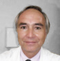 Dr. William Stanley Spínola