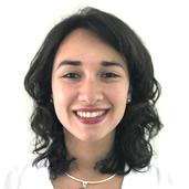 Dr Karina Jara Eltit