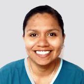 Dra. Nathaly Chavez