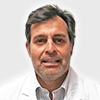 Dr. Yarko Morales
