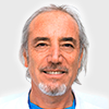 Dr. Carlos Sferrazza Alessi