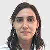 Dra. Javiera Cavada