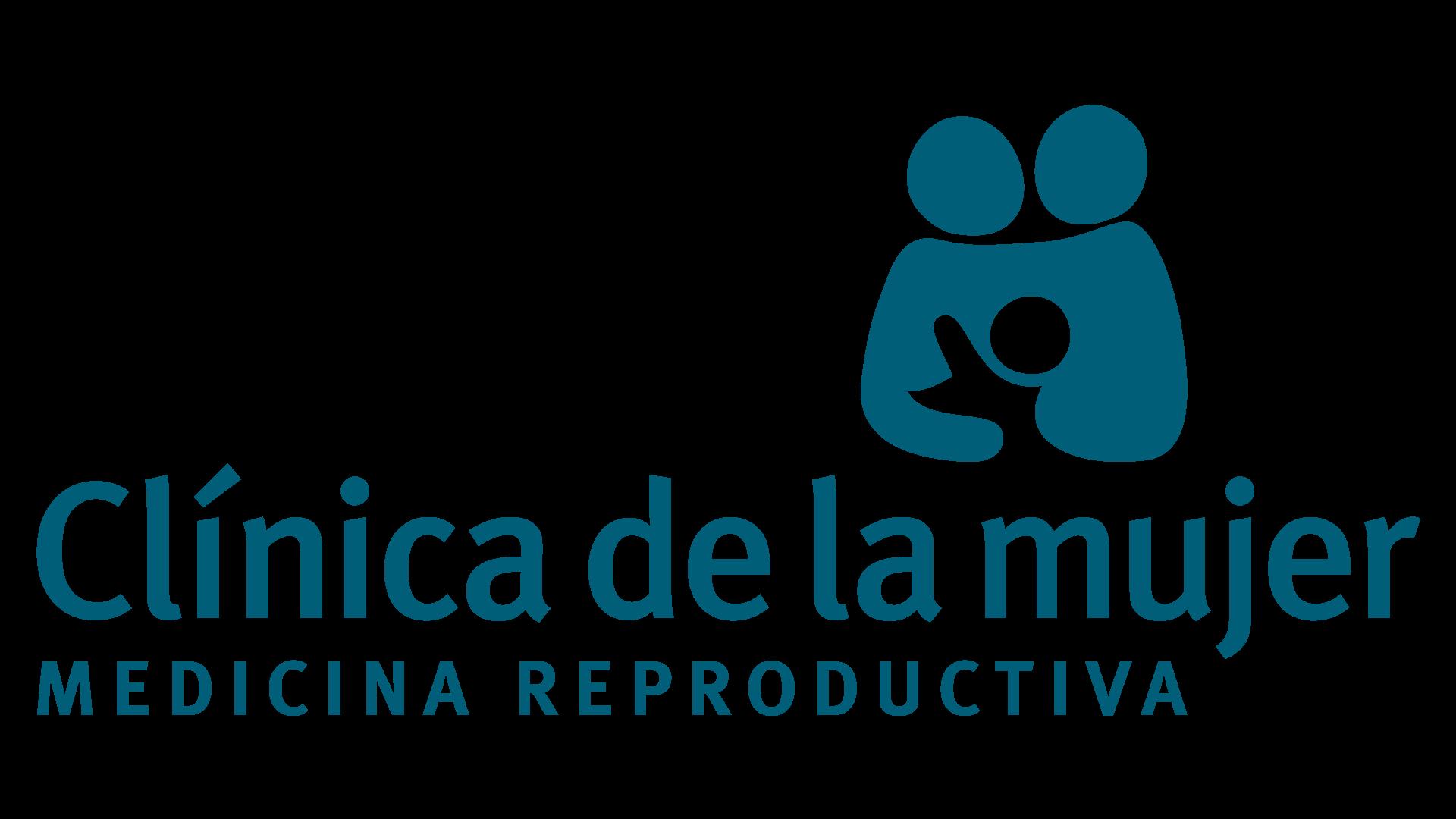 Clinica Mujer