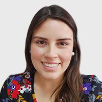 Melissa Córdova